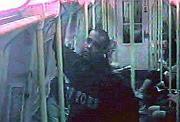 """Polizeifoto eines Londoner U-Bahn-Attentäters: """"Kinder al-Faisals"""""""