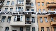 Was würde die Enteignung von Immobilienkonzernen bringen?