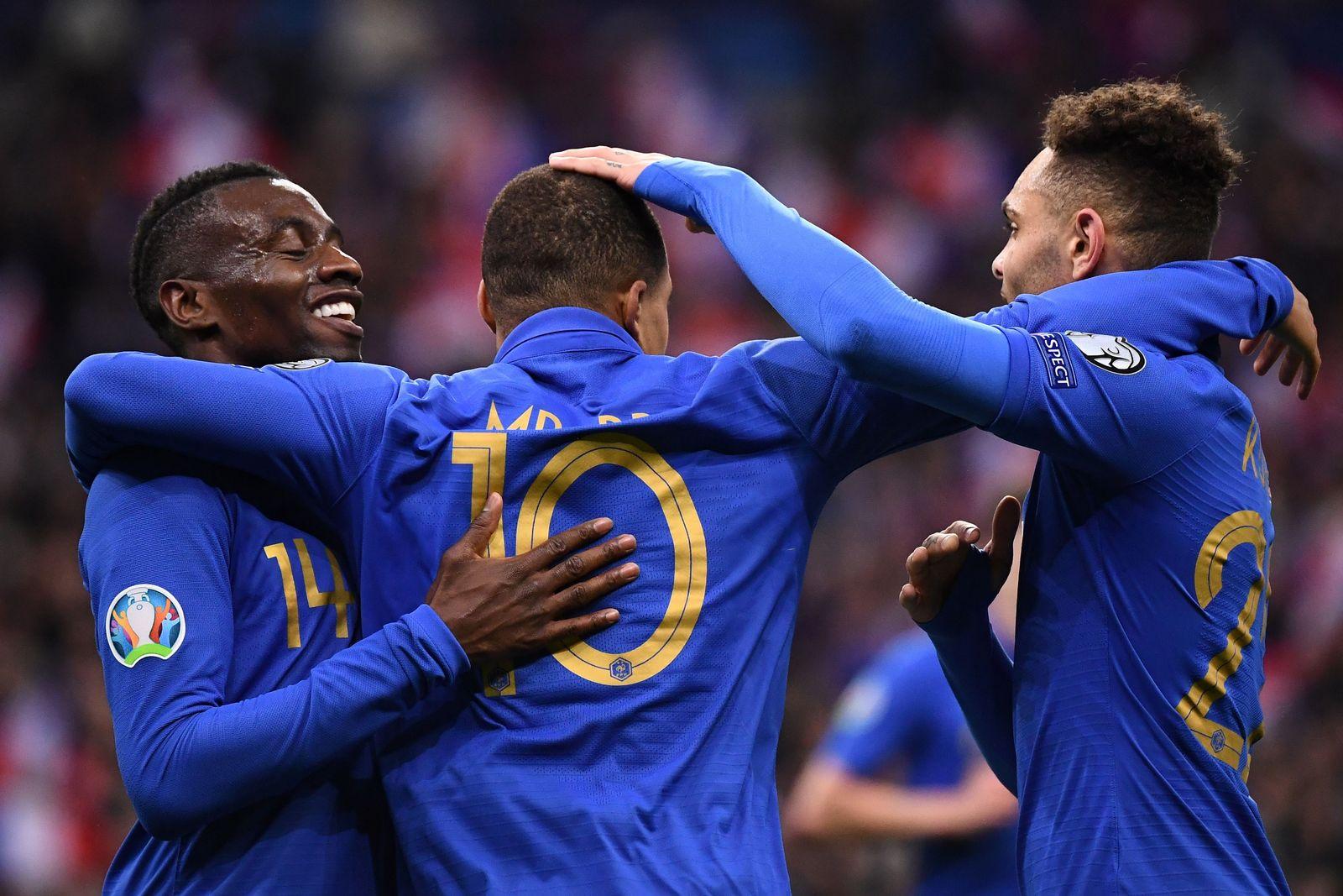TOPSHOT-FBL-EURO-2020-FRA-ISL-QUALIFIER