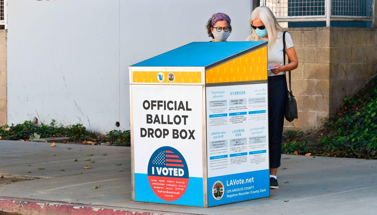 US-VOTE-CALIFORNIA