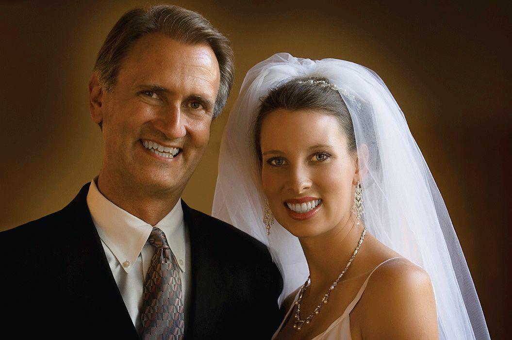 EINMALIGE VERWENDUNG Scott Kelby / Hochzeitsfotografie / W-Kelby-7
