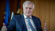 Bundesverfassungsgericht gibt AfD-Klage gegen Seehofer statt