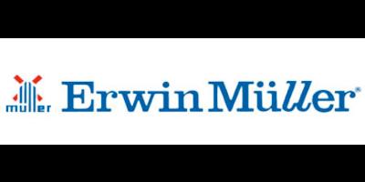 Erwin-Müller