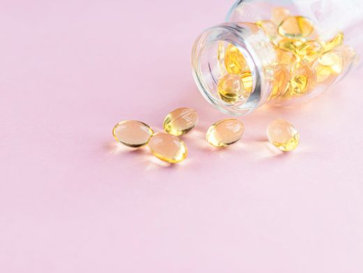 Vitamin-D-Pillen sind kein Wundermittel gegen Corona