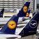 Lufthansa steht zu skandalgeplagtem Wirtschaftsprüfer EY