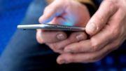 Firmengruppe kündigt alternative Corona-App an