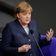 Merkel lehnt Vermögensabgabe für Finanzierung der Pandemiekosten ab