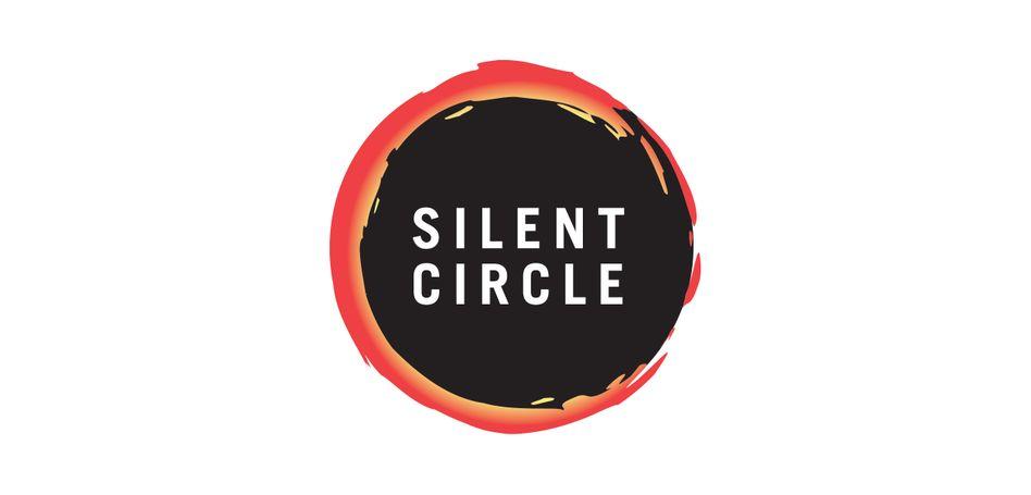 """Kommunikationsdienst Silent Circle: """"Einladung für richterliche Verfügungen"""""""
