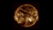 Forscher lösen Rätsel der Sonnenstürme