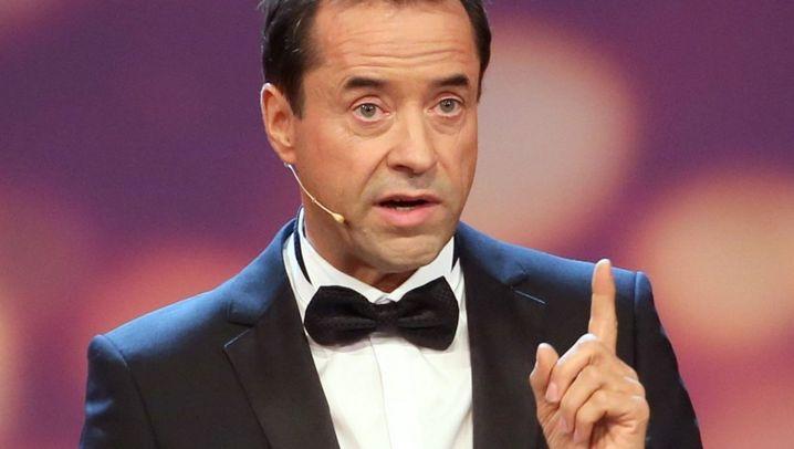 Deutscher Filmpreis: Eine Gala, 16 Lolas, 1800 Gäste