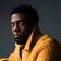 """Black Panther""-Star Chadwick Boseman an Krebs gestorben"