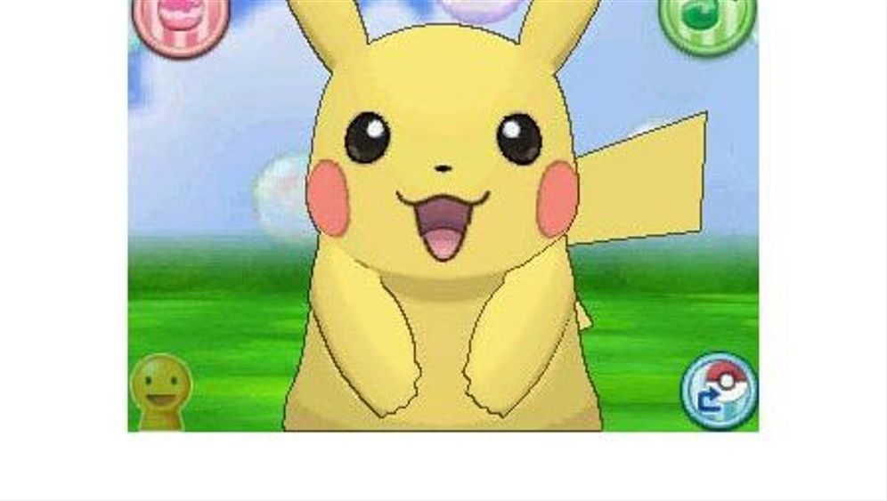 Pokémon: Nintendos sichere Bank