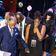 Bürgerrechtler Al Sharpton hält emotionale Trauerrede für George Floyd