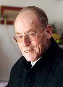 Josef Ertl