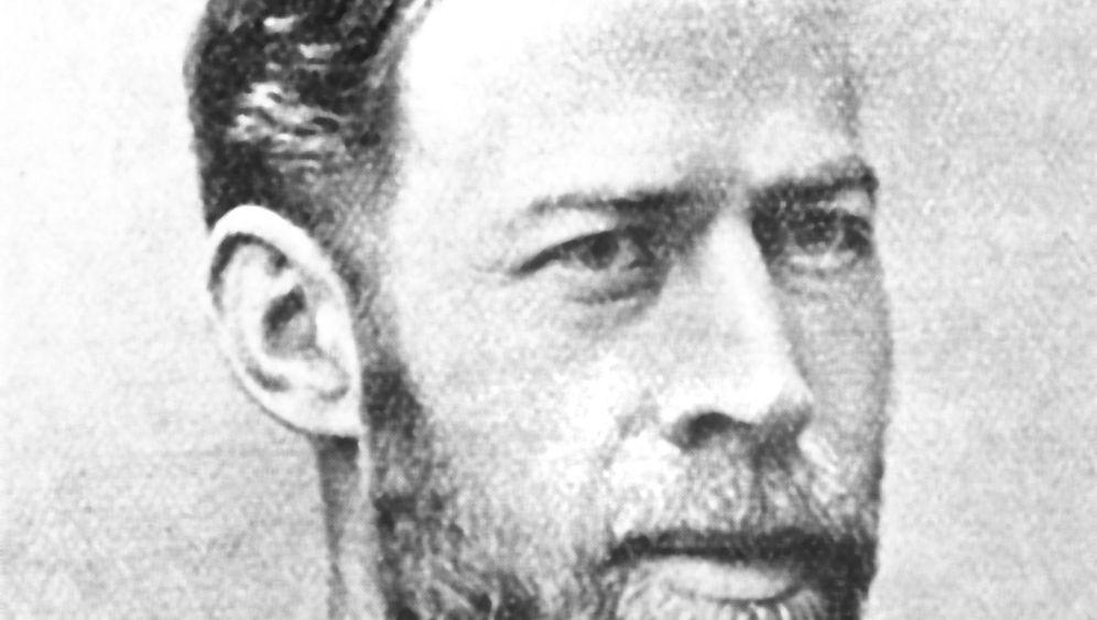 Heinrich Hertz: Den Wellen auf der Spur