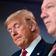 Trump widerspricht Pompeo und nimmt Russland in Schutz