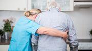 Die Pflege-Enttäuschung