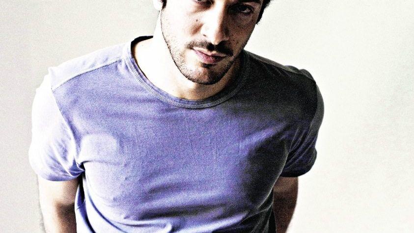 Schauspieler Yardım: »Worüber reden wir hier eigentlich?«