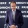 Merz attackiert CDU-Führung erneut