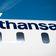 Niederländer übernimmt Lufthansa-Finanzen in der Krise
