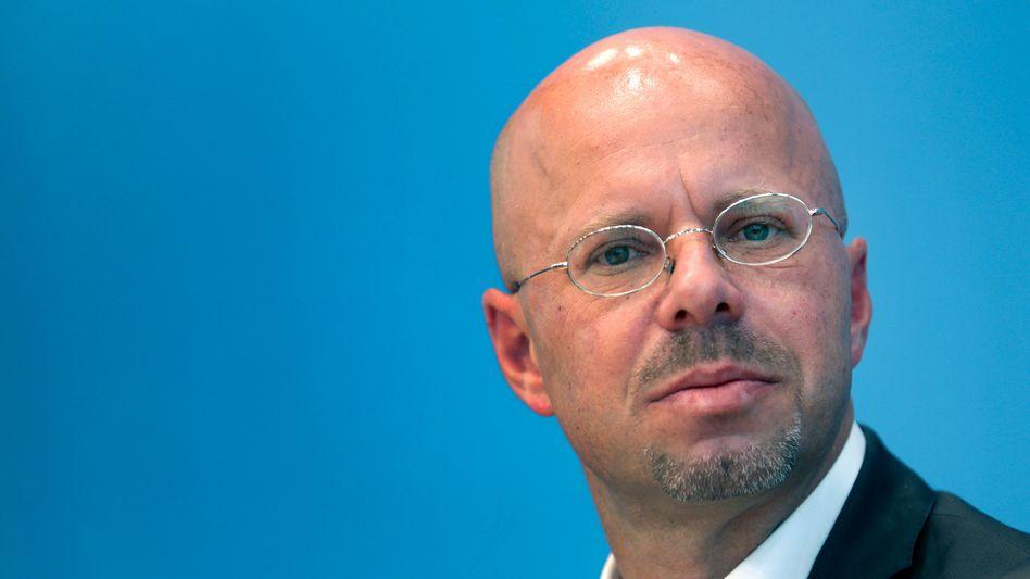 Andreas Kalbitz