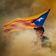 Riskante Gnade für die katalanischen Separatisten
