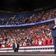 Anstieg von Infektionen in Tulsa nach Trumps Wahlkampfauftritt