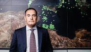 Die Akte Frontex