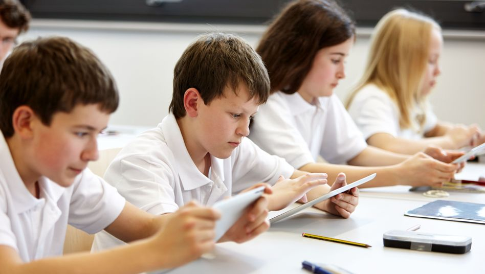 Schulunterricht: Fairness und Chancengleichheit - Fehlanzeige, zeigt eine Studie