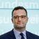"""Bundesregierung sieht Deutschland """"sehr gut"""" auf Coronavirus vorbereitet"""