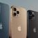 Apple stellt iPhone 12 und HomePod mini vor