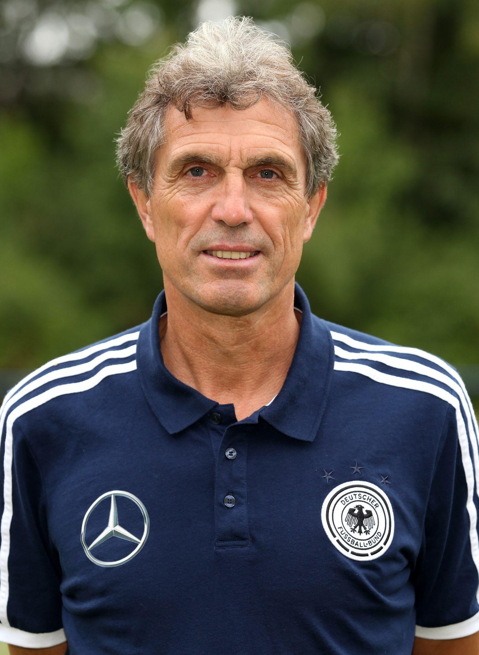 U21-EM in Israel: Deutschland will gegen Niederlande ...