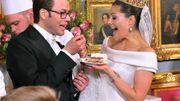 Eine Hochzeit und sechs Strafanzeigen