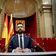 Katalanischer Politiker sollte angeblich überwacht werden