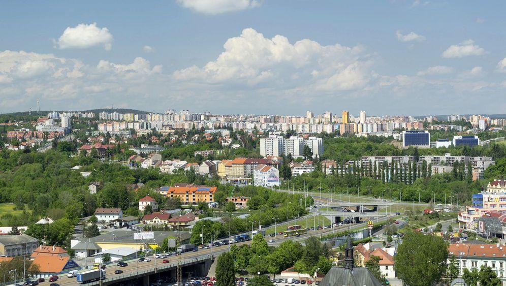 Pilsen in Tschechien: Mehr als Bier