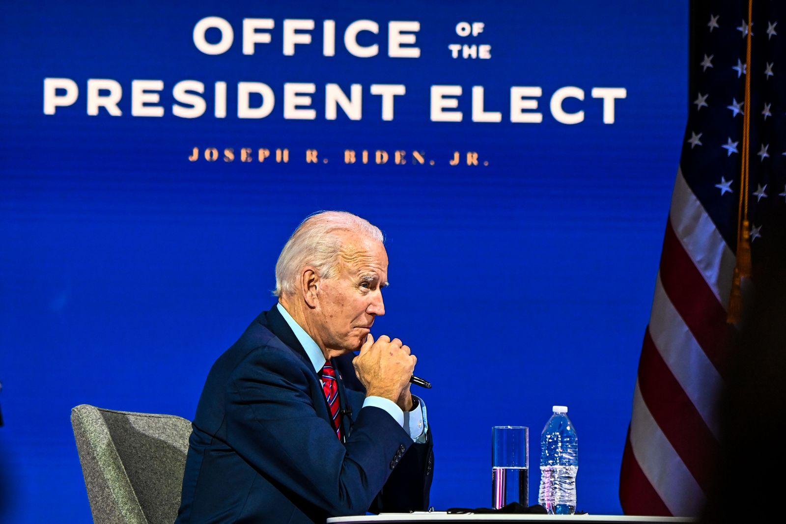 US-VOTE-POLITICS-BIDEN
