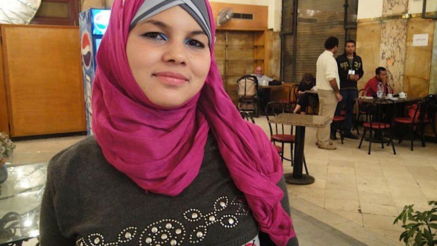 Samira Ibrahim: Richter gaben ihr Recht