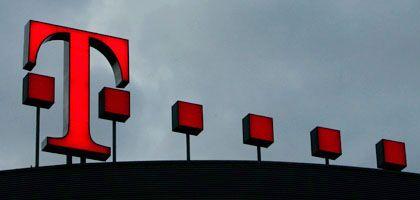 """Telekom-Zentrale: """"Es ist die Verantwortung jeder Unternehmensleitung, sich legal zu verhalten"""""""
