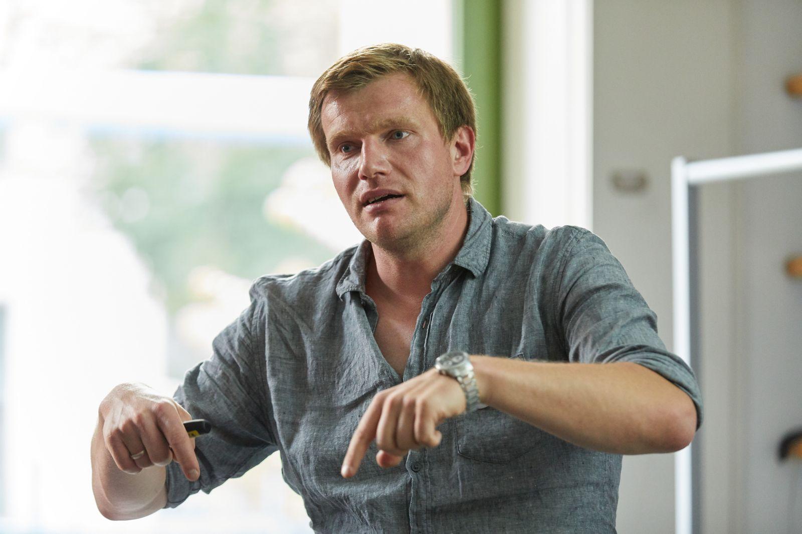 Marcel Helbig