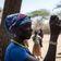 """Genitalverstümmelung ist """"auch ein volkswirtschaftlicher Schaden"""""""