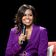Michelle Obama kommt in die National Women's Hall of Fame