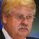 Mehrere CDU-Politiker sprechen sich für Corona-Bonds aus