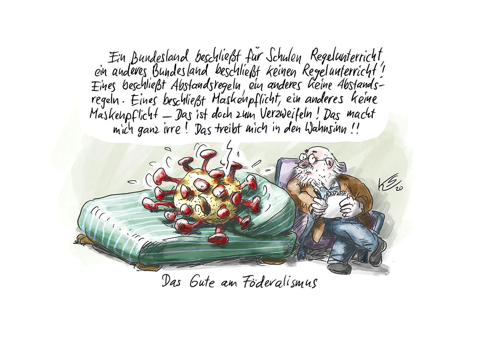 Cartoons/ 05.08.20