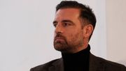 Staatsanwaltschaft klagt Christoph Metzelder an