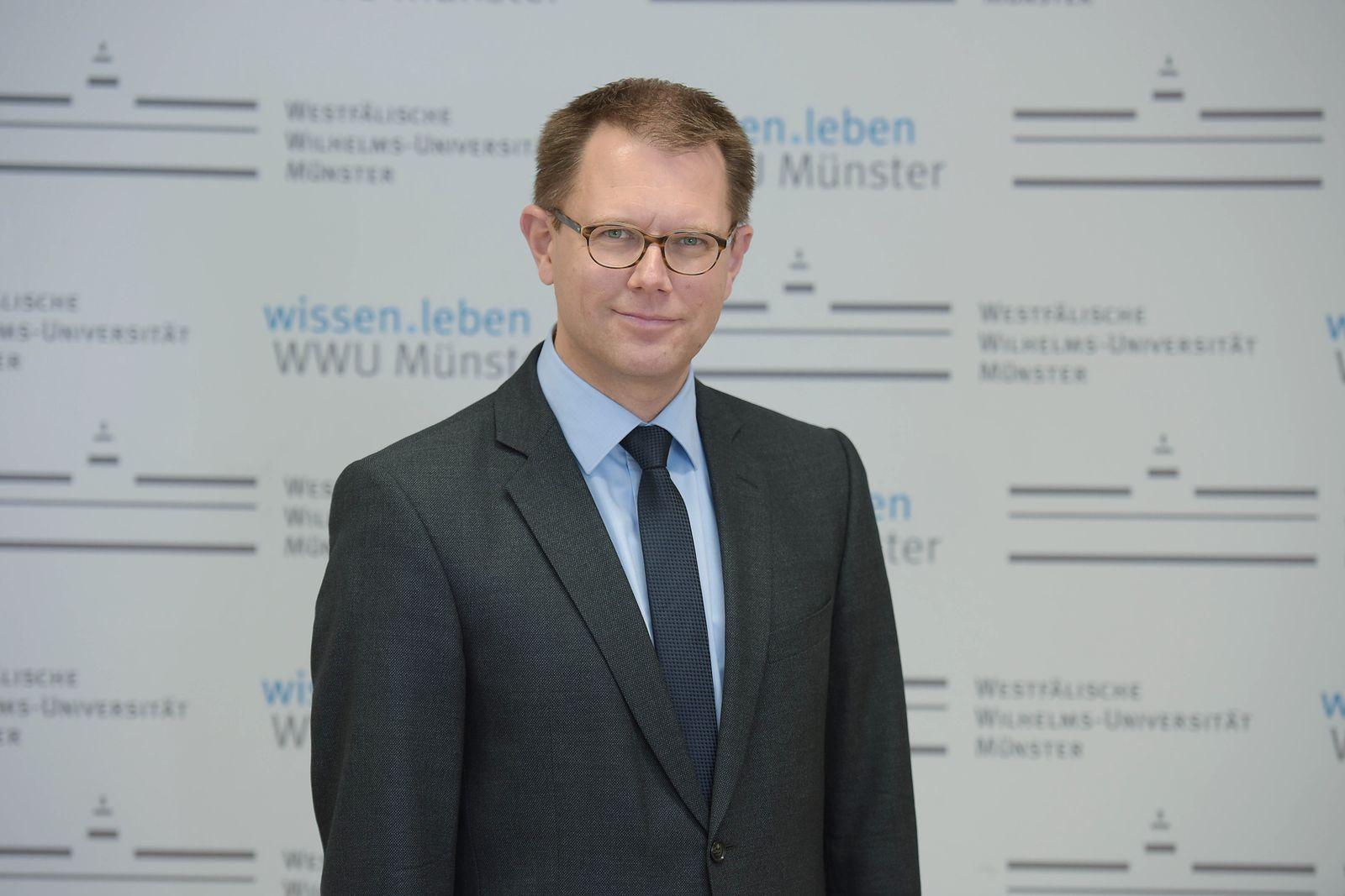 Bild Wißmann WWU 2016[2]
