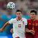 Lewandowski hält Polen im Turnier