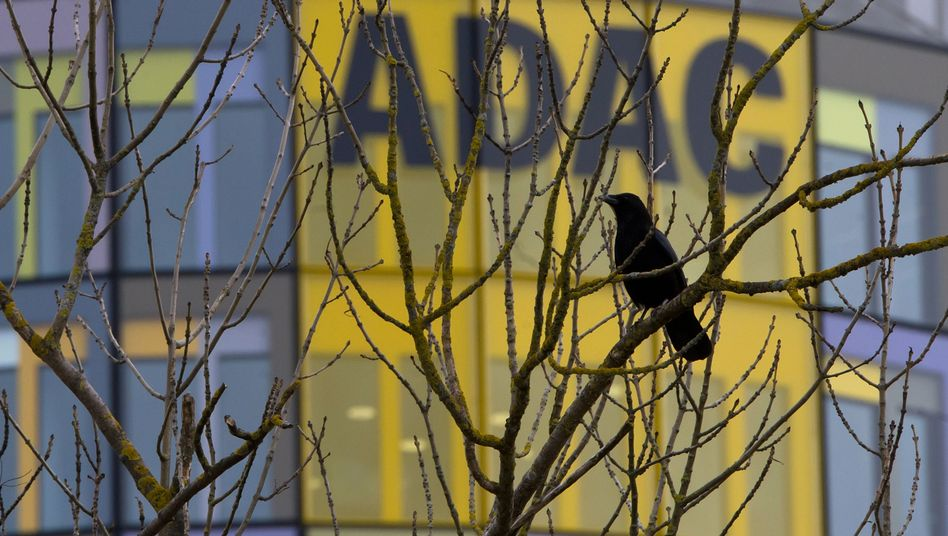 ADAC-Zentrale in München: Skandale sorgen für Mitgliederschwund