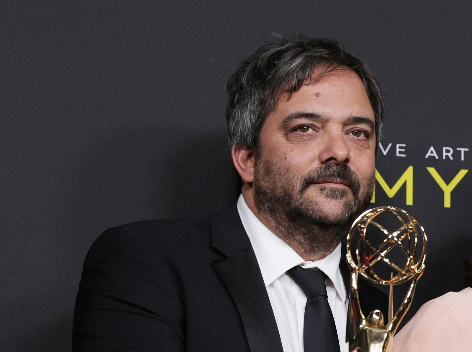 FILE PHOTO: 2019 Creative Arts Emmy Awards