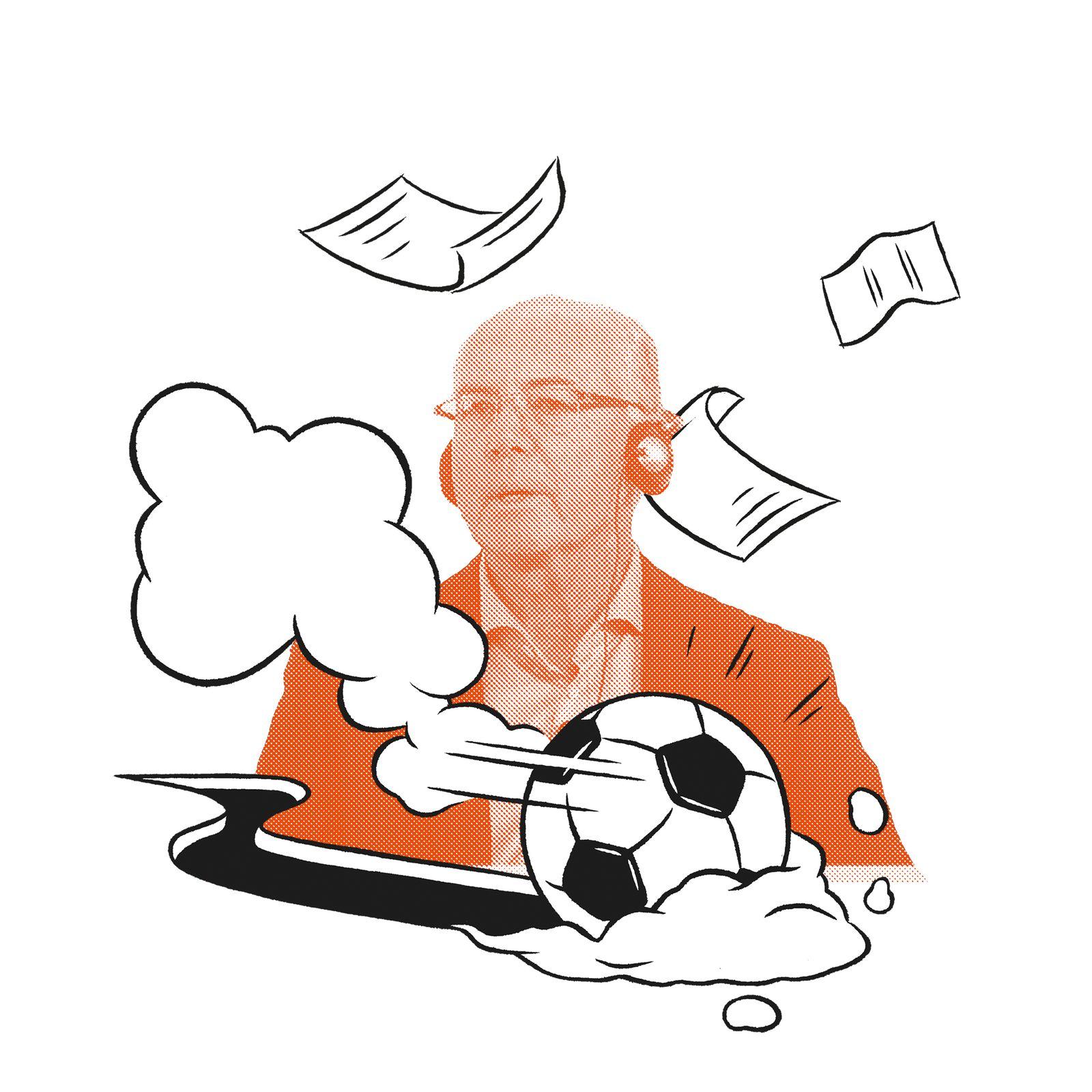 FL-DD-SPON-PLUS-AUFMACHER-Katar-Icss-Beckenbauer