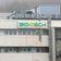 Biontech-Aktienkurs bricht um 16 Prozent ein